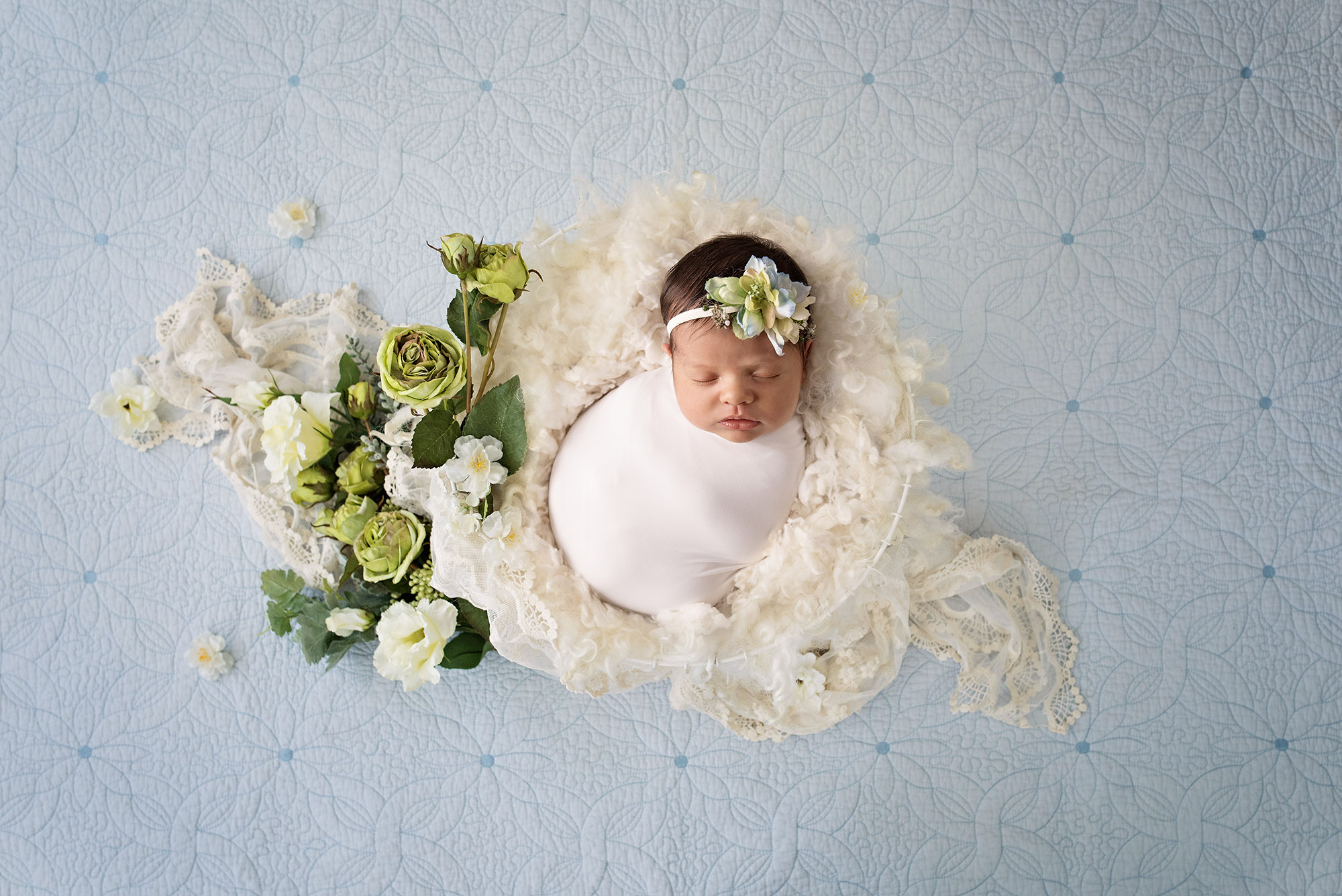Baby And Newborn Photography Association